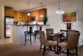 Rahway Plaza Apartments Floor Plans Park Square Apartments In Rahway Nj