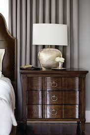 denver bedroom furniture best home design ideas stylesyllabus us