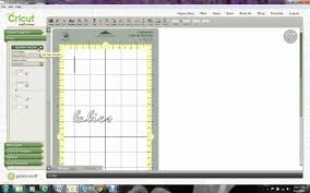 Cricut Craft Room Files - cricut craft room font tutorial ccr youtube