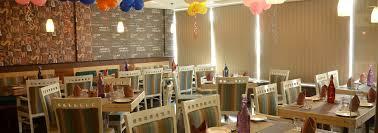 girnar the urban kitchen girnar restaurant shikhar thali