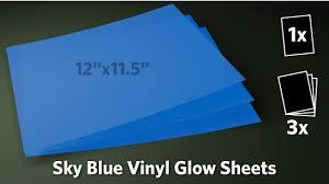 glow in the dark tape shop glow in the dark supplies glonation