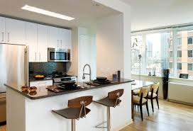 designer apartments interior design decorating a new apartment remarkable interior