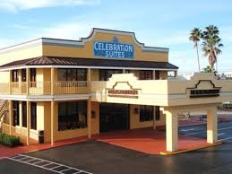 2 bedroom suites in kissimmee florida best price on hotel celebration suites at old town in orlando fl