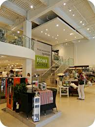 Home Design Store Manchester by Introducing Homesense At Manchester Arndale Red Rose Mummy
