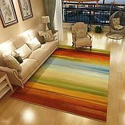 tappeto grande moderno tappeti grandi moderni confronta prezzi e offerte e risparmia