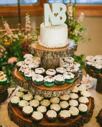 sam club wedding cakes cake cupcakes weddings planning