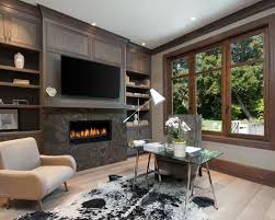 interior design ideas for home office space home office ideas design photos houzz