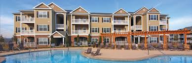 apartment apartment guide knoxville tn home design ideas simple