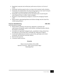 Strategic Planning Resume Custom Note Paper Cube Retail Salesperson Resume Custom