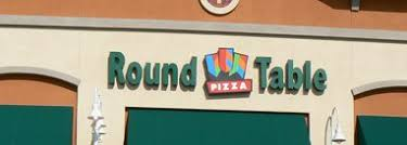 round table menlo park coupons roundtablecoupons h jpg