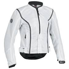 motorcycle riding coats firstgear contour mesh womens jacket motorcycle house