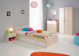 chambre acacia chambre enfant contemporaine acacia blanc comix chambre enfant pas