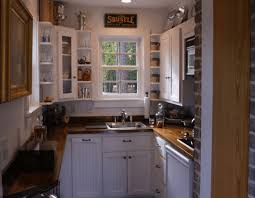 simple kitchen interior design 17 best ideas simple kitchen design for small house reverb