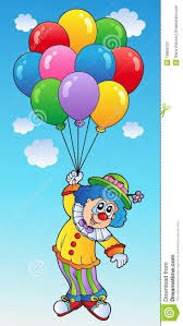 43 best palyaço images on pinterest clowns clip art and circus