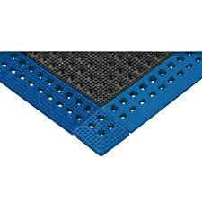 floor design killer image of colorful rubber cheap interlocking