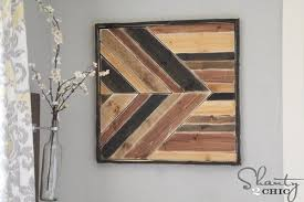 Recycled Wall Decorating Ideas 20 Best Recycled Wall Art Wall Art Ideas