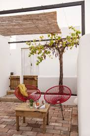 jardin feng shui feng shui ideas para aplicarlo en tu jardín el blog del decorador