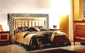 high end bedroom furniture high end bedroom furniture raya and pictures modern store for