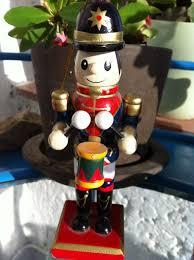 history of christmas carols little drummer boy holidappy