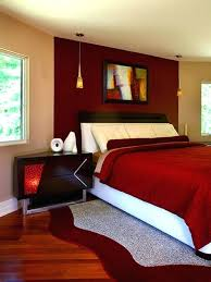 red and brown bedroom ideas maroon and brown bedroom ideas asio club