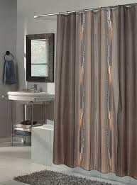home depot black friday 2016 newburgh ny 12550 carnation home fashions inc extra long fabric shower curtains