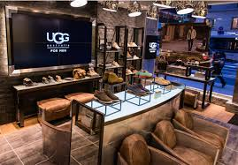 ugg store york sale ugg timeline of the brand