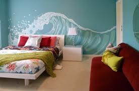 ocean themed home decor girls beach themed room screenwriterssummit com