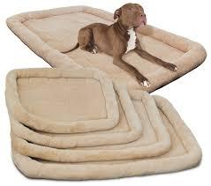 large dog kennel ebay
