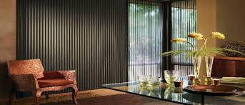 blinds shades and shutters in winnipeg