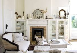vintage livingroom living room ideas best vintage style living room design modern