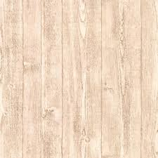 wood pannel orchard light grey wood panel wallpaper 414 56909 the home depot