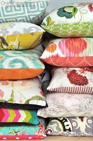 23 best ideas about fabric on pinterest sarah richardson ash