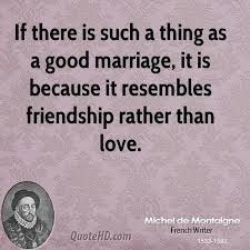 Wedding Thoughts Quotes Best 20 Good Marriage Quotes Ideas On Pinterest U2014no Signup Required