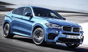 bmw x6 series price 2015 bmw x6 m overview cargurus