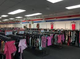 Bassett Outlet Puerto Rico by Former Hyannis Salvation Army Store Relocates To New Digs In
