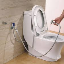 How Do You Spell Bidet Toilet Anyone Use A Bidet Talkbass Com