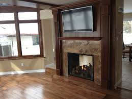 Propane Fireplace Heaters by 2 Sided Propane Fireplace Google Search Room Divider