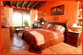 espagne chambre d hote espagne chambre d hote unique chambres dhtes vendre andalousie