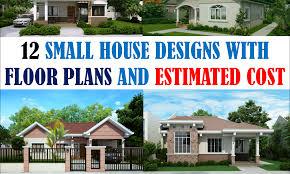 free floor plans free house designs and floor plans ahscgs com