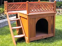 Bunk Bed For Dogs Bunk Bed Beds Startupselfie Co