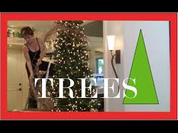 christmas tree how to decorate and christmas decorating ideas