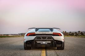 Lamborghini Huracan Wide Body - lamborghini huracan body kits u0026 novara edizione program carbon