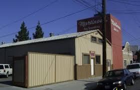 Rugs San Jose Martinous Oriental Rug Cleaners U0026 Repair San Jose Ca 95110 Yp Com