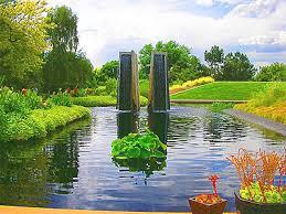 Denver Botanic Gardens Denver Co Denver Co Botanical Gardens Chic Botanical Gardens Colorado