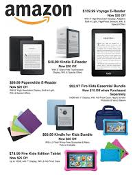 black friday 2016 ad scans amazon black friday 2017 ads deals and sales