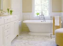 Paint Color For Bathroom Best Paint Color For Bathroom Large And Beautiful Photos Photo