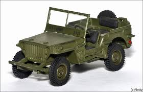 sais 1943 willys mb green 43041 in 1 43 scale mdiecast