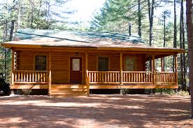 a frame cabins kits log homes timber frame homes modular kit homes