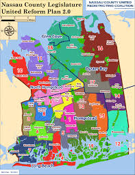 Map Of Queens Nassau County Map Of Towns Image Gallery Hcpr