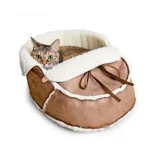 lounge bucket u0026 basket cat beds u2013 hauspanther